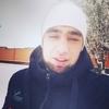 Жамшидбек, 24, г.Белые Воды