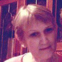 Татьяна, 66 лет, Овен, Кропивницкий