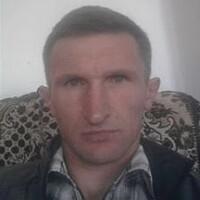 николай, 44 года, Овен, Барнаул