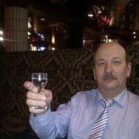 валерий, 62 года, Козерог, Павлодар
