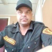Макс, 42 года, Рак, Светогорск