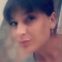 Наталья Alexandrovna, 34 года, Рак, Раздольное