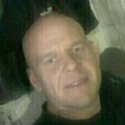 Николай 42 года (Весы) хочет познакомиться в Опочке