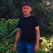 R D 45 Ташкент