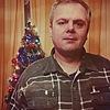 Радий, 52, г.Гаврилов Ям