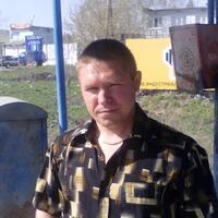 Андрей, 39 лет, Стрелец, Усть-Каменогорск