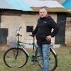 Igor, 43, Chervyen
