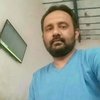 shahid, 30, Karachi