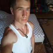 Юрий 24 Тирасполь