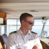 Александр, 33, г.Кстово
