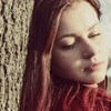 Alona, 28, Velyka Bahachka