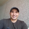 Furkat, 34, Fergana