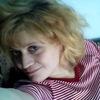 Svetlana, 33, Ordynskoye