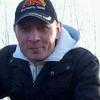 Дмитрий, 40, г.Высоковск