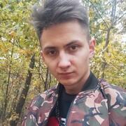 Евгений 22 Липецк