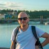 Mykhailo, 28, г.Львов