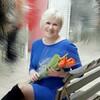Валентина, 55, г.Минск