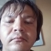 Dima, 34, Syzran