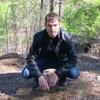 Василий, 24, г.Чита