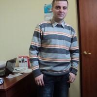 Игорь, 43 года, Весы, Владивосток