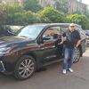 Viktor, 45, г.Москва