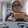 Olga, 49, г.Варшава