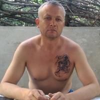 алекандр, 47 лет, Лев, Краматорск