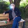 Тамази, 52, г.Loos