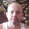 Roman Ivanov, 45, Domodedovo