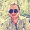 Саид, 27, г.Кропоткин