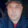 Костя, 49, г.Снежинск