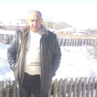 александр игнатьев, 57 лет, Рак, Тогучин