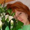 Aliska, 39, г.Уфа
