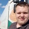 Andrey Timofey, 25, Vilnius