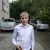 Илья, 22, г.Тула
