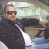 Maik, 37, г.Баку