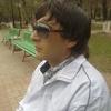 мухамед, 37, г.Юбилейный