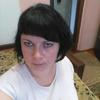 Alevtina, 35, Pravdinsk