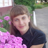 Марина, 29, г.Витебск