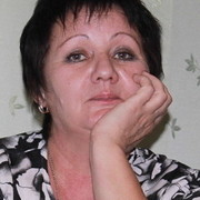 Anna 65 Красноярск