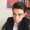 mr Dabik, 19, г.Сеул