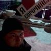 ислам, 23, г.Сорочинск