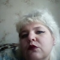 Евгения, 46 лет, Водолей, Саратов