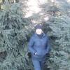 Александра, 53, г.Запорожье