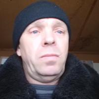 Евгений, 52 года, Водолей, Кемерово