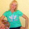светлана, 32, г.Сосногорск