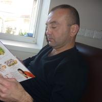 влад, 44 года, Овен, Анапа
