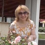 Светлана 55 Ростов-на-Дону