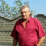константин дмитриевич 72 Ставрополь