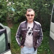 Алексей 50 Вышний Волочек